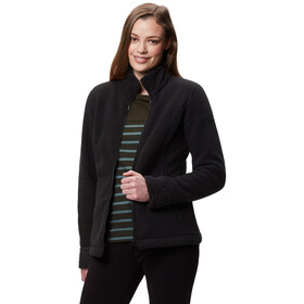Regatta Bernice Jacket Damen black (black)